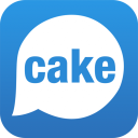 Cake- Video Chat & Live Stream 2.1.1