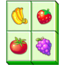 Onet Fruit Connect 2019 0.9
