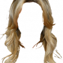 HairStyle 2.31