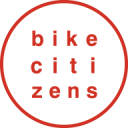 Bike Citizens - Bicycle GPS 7.3.0
