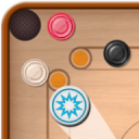 Carrom Board King 9.0