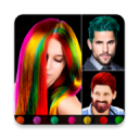 Hair Color 1.13