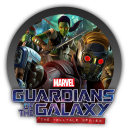 Guardians of the Galaxy - Galactic Race 1.12
