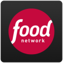Food Network 4.11.1