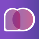 Mubble – The Nearby Network 2.0.1