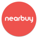 nearbuy.com- Restaurant, Spa, Movie & Hotel Offers 7.19.2