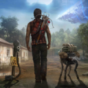 Dawn of Zombies: Survival after the Last War 2.5