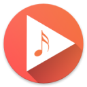 SpotyTube - Free Music (Spotify Billboard YouTube) 2.6