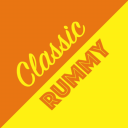 Classic Rummy card game 2.0