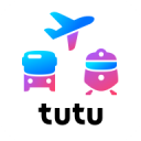 Tutu.ru - flights, Russian railway and bus tickets 3.2.2
