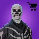 Fortnite Shop 1.9.7