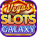 Vegas Slots Galaxy: Casino Slot Machines 3.5.9