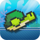 Flappy Turtle 1.1.1