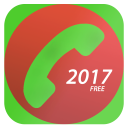 Automatic Call recorder 2017 1.3