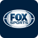 FOX Sports Latinoamérica 7.6.3