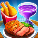 My Cafe Shop - Cooking & Restaurant Chef Game 1.5.9
