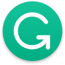 Grammarly Keyboard — Type with confidence 1.1.17.8
