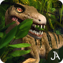 Dino Safari: Evolution 19.6.25