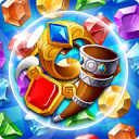 Jewels Time : Endless match 1.12.0