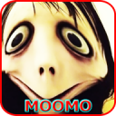 MOMO fake call 1.1