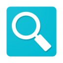 ImageSearch 2.25