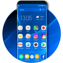 S9 launcher theme &wallpaper-Ace&Apex Launcher release.2.0.6