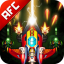 Air Force Combat. Shoot 'em up 5.0.1