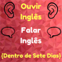 Portuguese to English Speaking - Learn English 11.0