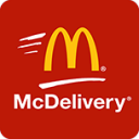 McDelivery- India West & South 6.8