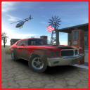 Classic American Muscle Cars 2 1.71