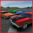 Classic American Muscle Cars 2 1.91