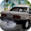 Real Drift Driving Simulator 2019 1.7