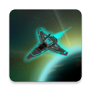 ST-3D-R Guide your spaceship through the obstacles 1.3.7
