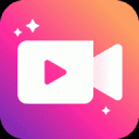 Video Maker of Photos with Music & video editor 2.0.0
