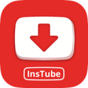 InsTube Video Player 2.5.0