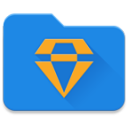 File Manager 2.0.24