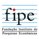 TABELA FIPE OFICIAL 5.2