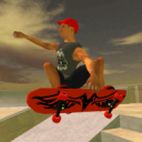Skating Freestyle Extreme 3D 1.64