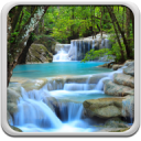 Waterfall Live Wallpaper 27.0