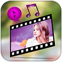 Photo Video Maker with Song 3.1