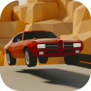 Skid Rally: Drag, Drift Racing (Unreleased) 0.963