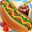 Cooking Chef 10.8.3968