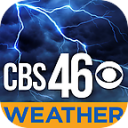 Atlanta Weather - CBS46 WGCL v4.35.1.1