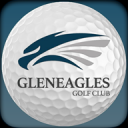 Gleneagles Golf Club OH 4.09.00