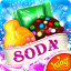 Candy Crush Soda 1.145.3