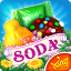 Candy Crush Soda 1.117.3