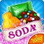 Candy Crush Soda 1.112.9