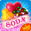 Candy Crush Soda 1.105.8