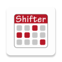 Work Shift Calendar 1.9.5.6