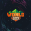 Super WorldBox 0.2.110